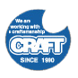 リCRAFT_logoC小.png